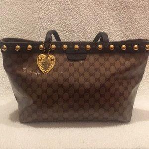 Gucci Handbag / tote